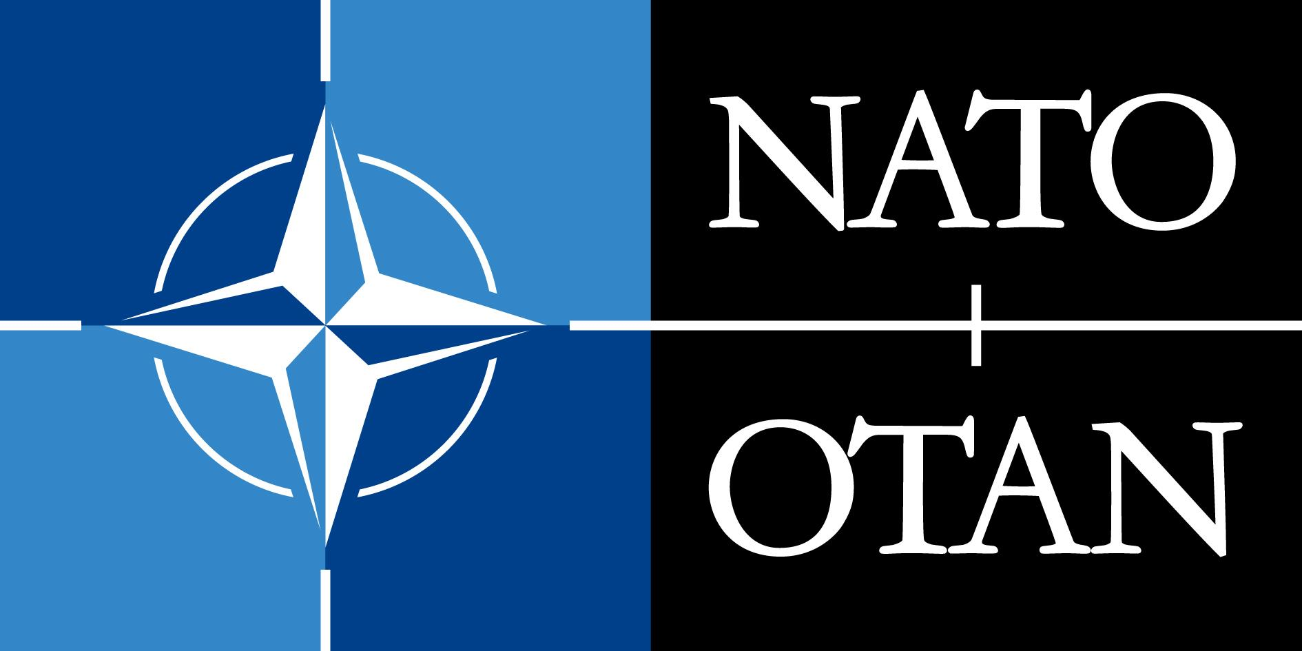 Israel, NATO, and the Disintegration of the Middle East