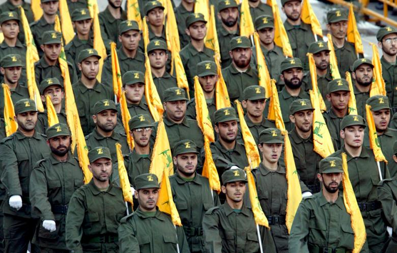 A third Lebanon war looms: To stop it, US must curtail Iran, sanction Hezbollah