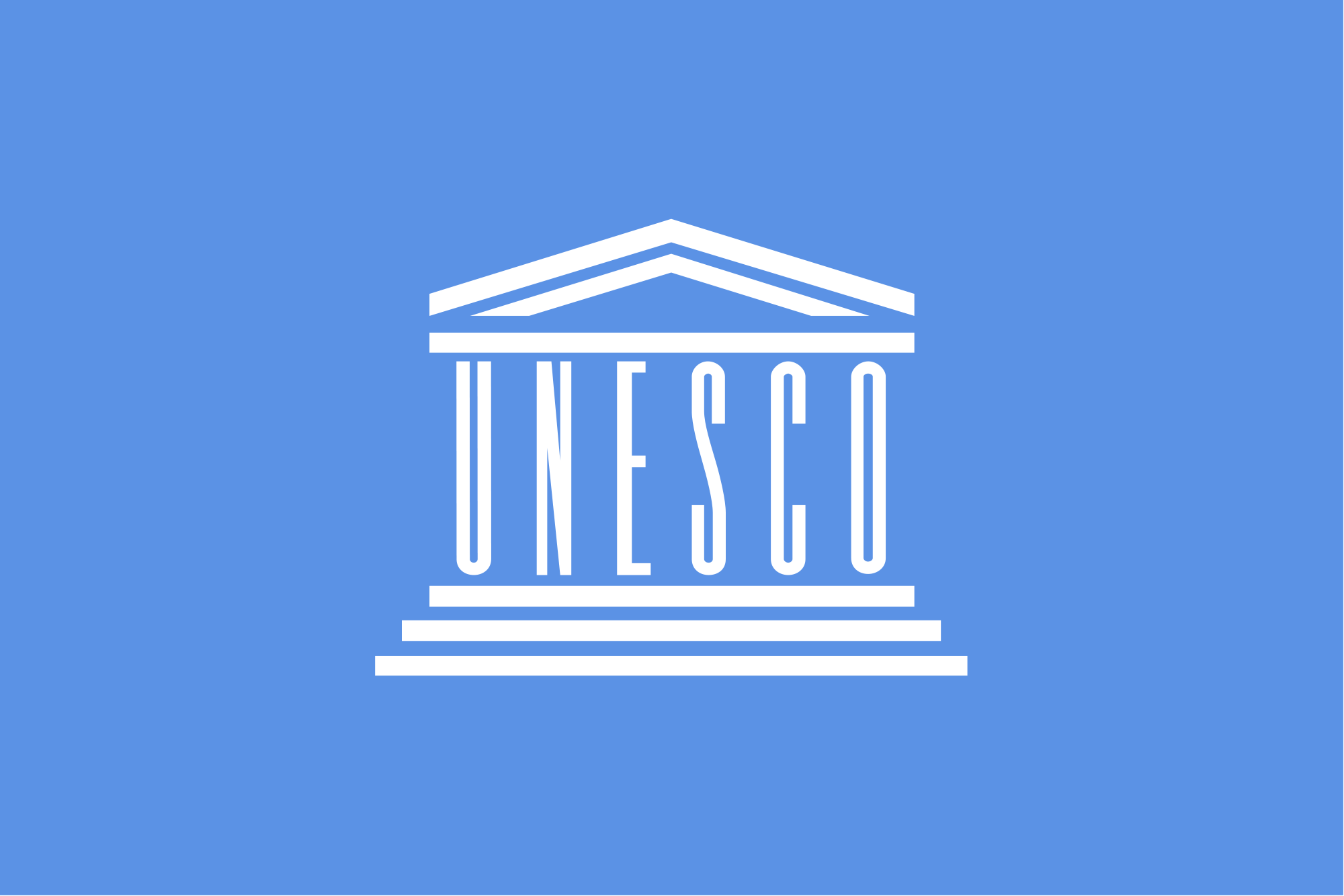 UNESCO, Wednesday take two